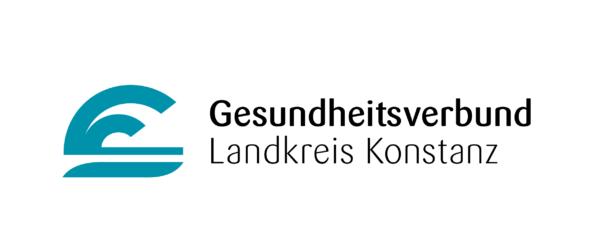 CareSD im Gesundheitsverbund Landkreis Konstanz