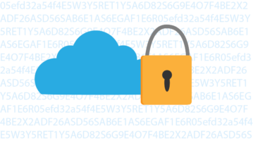 Datenschutzgrundverordnung_CareCM