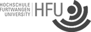 Nubedian-Partner-HFU