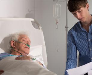 Krankenhaussozialdienste_Entlassungsmanagement