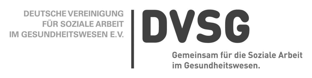DVSG-Logo-mit-Schriftzug-RGB-bw