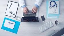CoCare – Digital Health in Bezug auf die ärztliche Versorgung von Pflegeheimen
