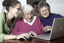 KommmiT – Digital Health im Sozialraum und Quartiere