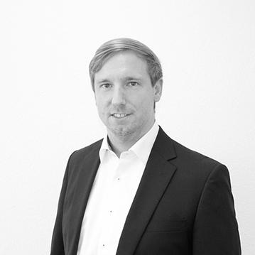 Michael Axtmann