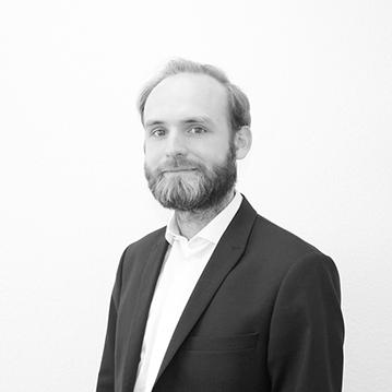 Niklas Hinrichs