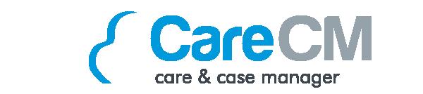 CareCM gewinnt Ausschreibung