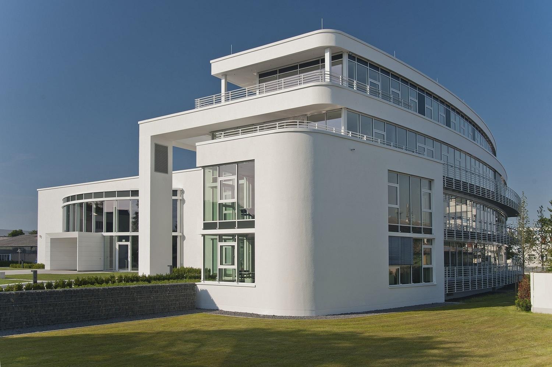 nubedian GmbH CGM Vertriebskooperation